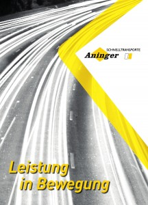 aninger_cover